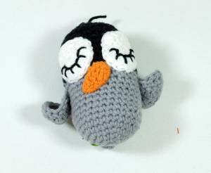 Ping Pinguin