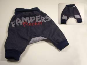 Pumphose-web-jeans-pampersrocker