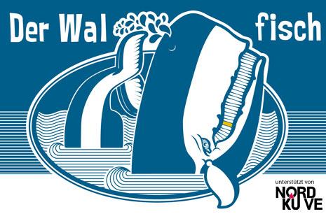 Der Walfisch